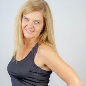 Andrea Mies