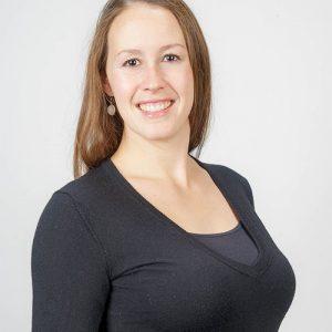 Bettina Göthel