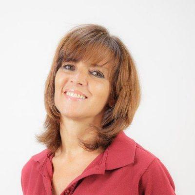 Christa Schwärzer