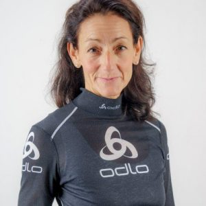 Cornelia Gehrmann
