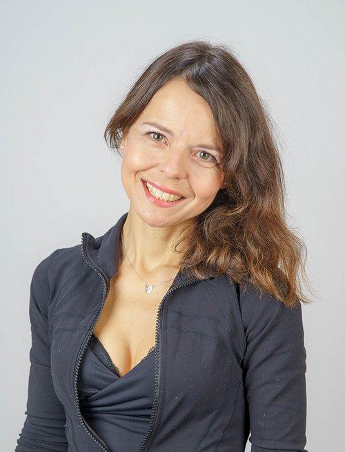 Gabi Littl