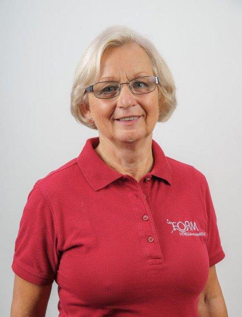 Inge Schnell