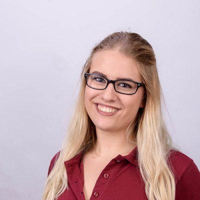 Katja Weichselbaumer