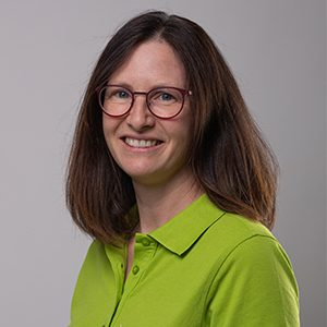 Nicole Haage