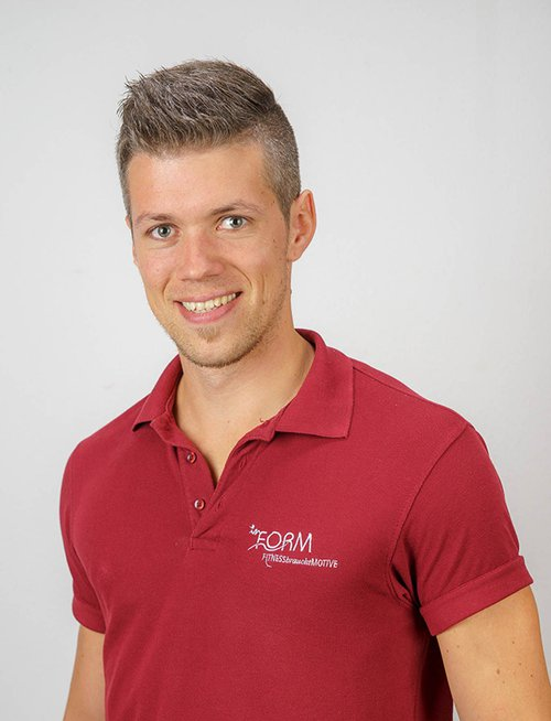 Sebastian Woelke