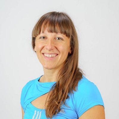 Viola Baier