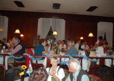 BayerischesHerbstfest2011_004_bearbeitet-1_02