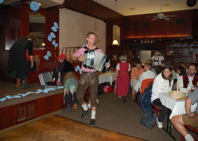 BayerischesHerbstfest2011_009_02