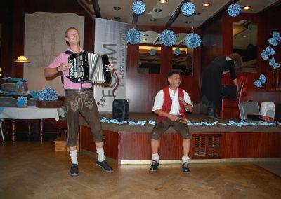 BayerischesHerbstfest2011_010_02