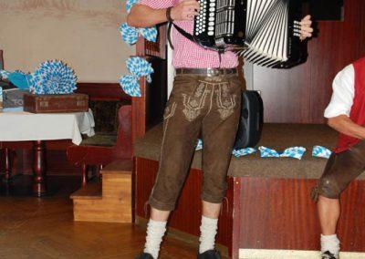 BayerischesHerbstfest2011_011_02