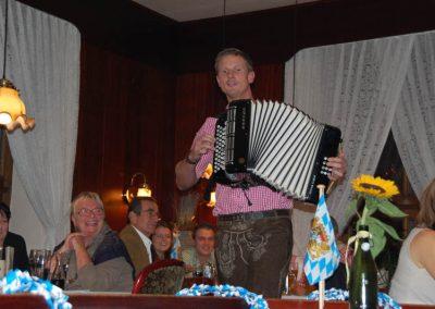 BayerischesHerbstfest2011_014_bearbeitet-1_01