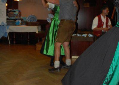 BayerischesHerbstfest2011_016_01