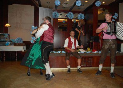 BayerischesHerbstfest2011_018_01