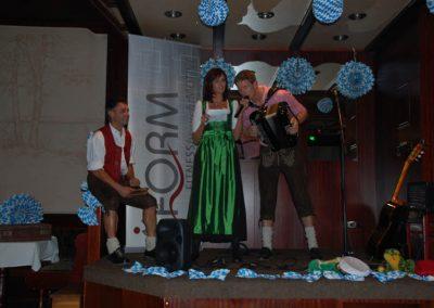 BayerischesHerbstfest2011_024_01