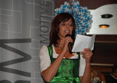 BayerischesHerbstfest2011_027_01