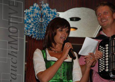 BayerischesHerbstfest2011_028_01