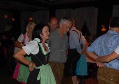 BayerischesHerbstfest2011_038_01