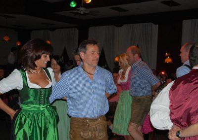 BayerischesHerbstfest2011_039_01
