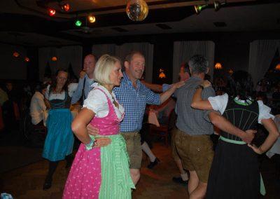 BayerischesHerbstfest2011_045_01