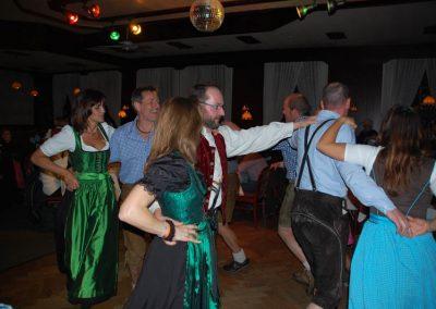 BayerischesHerbstfest2011_047_01