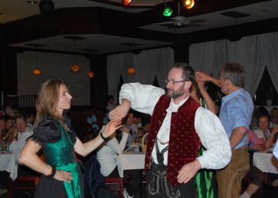 BayerischesHerbstfest2011_057_01