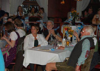 BayerischesHerbstfest2011_059_01