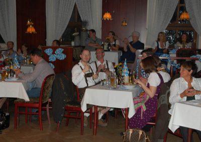 BayerischesHerbstfest2011_060_01