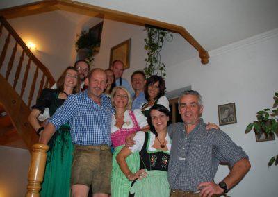 BayerischesHerbstfest2011_063_01
