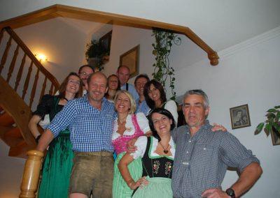 BayerischesHerbstfest2011_065_01