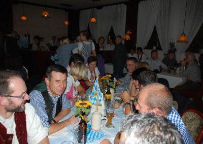 BayerischesHerbstfest2011_074_01