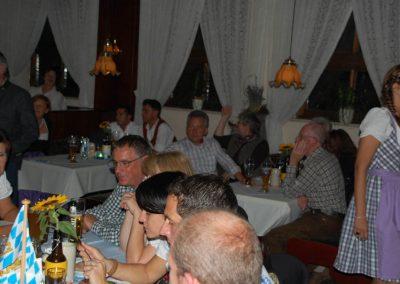 BayerischesHerbstfest2011_075_01