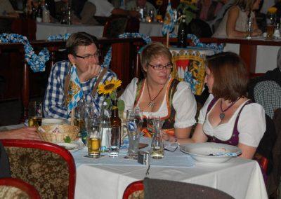 BayerischesHerbstfest2011_077_01