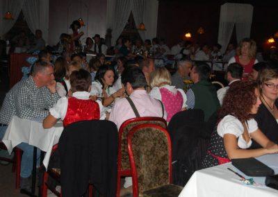 BayerischesHerbstfest2011_078_01