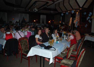 BayerischesHerbstfest2011_080_01