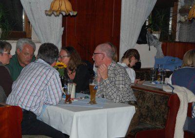 BayerischesHerbstfest2011_081_01