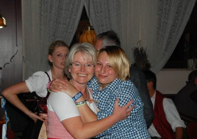 BayerischesHerbstfest2011_082_bearbeitet-1_01