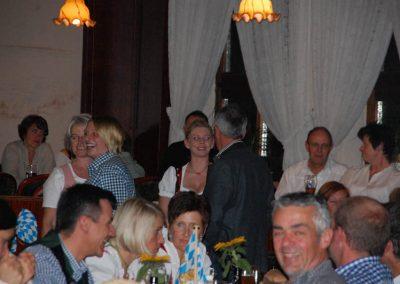 BayerischesHerbstfest2011_083_01