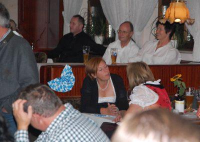BayerischesHerbstfest2011_088_bearbeitet-1_01