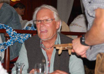 BayerischesHerbstfest2011_092_01