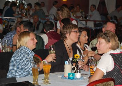 BayerischesHerbstfest2011_093_01