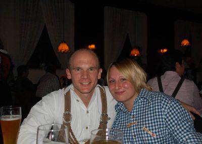 BayerischesHerbstfest2011_095_01