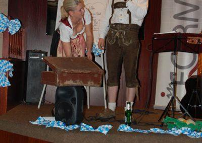 BayerischesHerbstfest2011_098_01