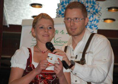 BayerischesHerbstfest2011_099_bearbeitet-1_01