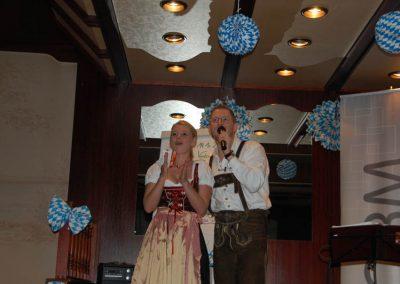 BayerischesHerbstfest2011_100_bearbeitet-1_01
