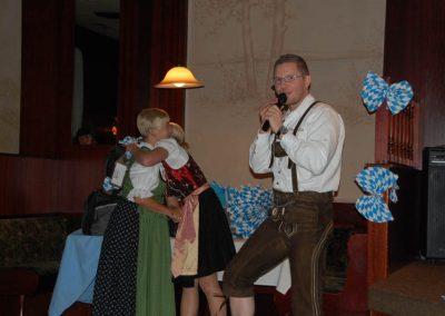BayerischesHerbstfest2011_105_bearbeitet-1_01