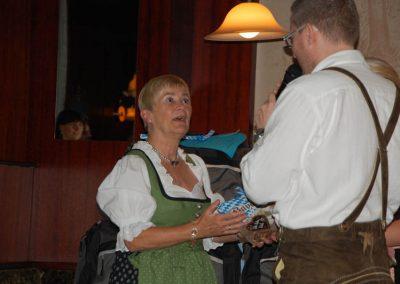 BayerischesHerbstfest2011_106_bearbeitet-1_01