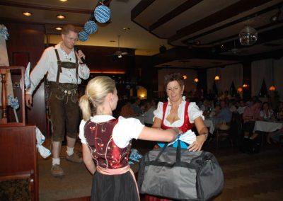 BayerischesHerbstfest2011_109_01