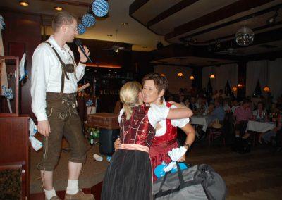 BayerischesHerbstfest2011_110_01