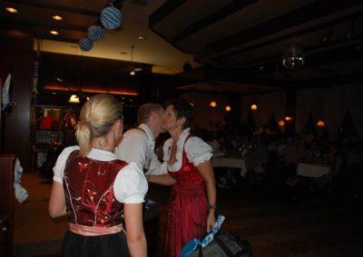 BayerischesHerbstfest2011_111_01