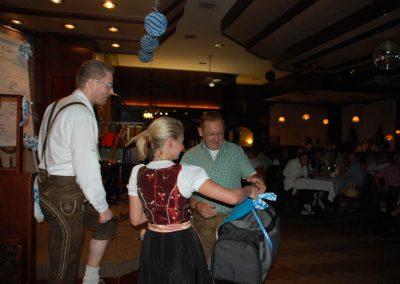BayerischesHerbstfest2011_113_01